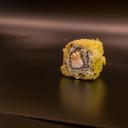 Uramaki Fried