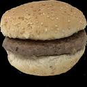 ARTSbimboburger
