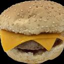 ARTSsupercheeseburger