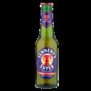 Birra Tennent's