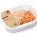 FF0950 PENNE ALL'AMATRICIANA 300g