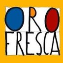 ORO FRESCA bott 0,5 L