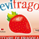 Nettare Fragola 60% 200ml