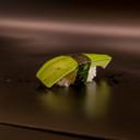 Avocado Avocado 2 Pcs