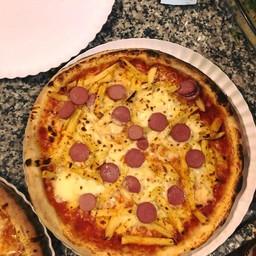 Pizza Gabry