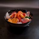 I1 Kaisen Salad