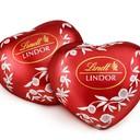 Cioccolatino Lindt lindor (1 pz)