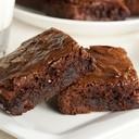 Brownie 65g