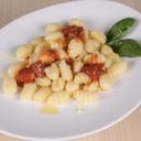 Gnocchi di patate 200 GR | ID296