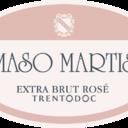 MASO MARTIS EXTRABRUT ROSE' 2016