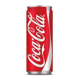 Coca Cola cl.33
