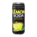 Lemonsoda cl.33