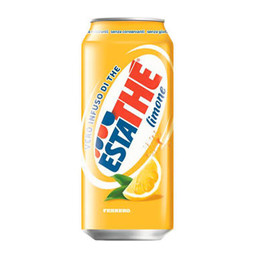 Tè Limone cl.33