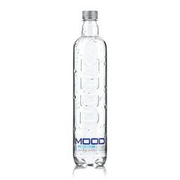 Acqua naturale cl.50