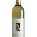IS ARGIOLAS VERMENTINO