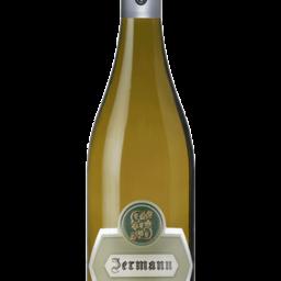 Chardonnay 2018 Jermann