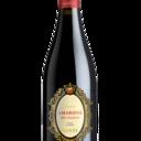 Amarone Della Valpolicella Classico DOCG Santico 2015 Santi