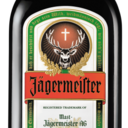Amaro Jägermeister 70cl