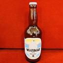 Birra del Bosco - Weissbear