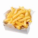 Desy White Chips