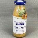 Succo di Frutta Zuegg 20 cl all'anans