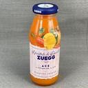 Succo di Frutta Zuegg 20 cl ACE
