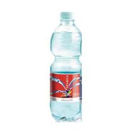 Acqua Frizzante - 50cl