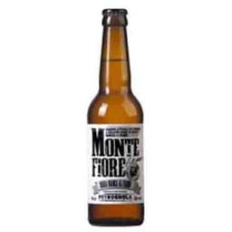 Montefiore - 33cl
