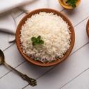 BASE RISO PILAF (budha bowl)