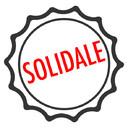 Biancaneve Solidale
