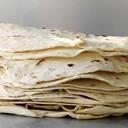 Tortilla di Grano 5pz