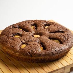 Fetta di torte del nostro pasticcere