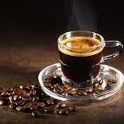 Caffè 100% arabica Chicco D'oro
