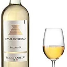 Casal Bordino- bianco