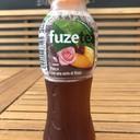 Fuze Tea Pesca 0,5 L