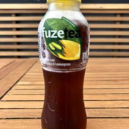 Fuze Tea Limone 0,5 L