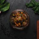 Piedmontese Fassona meatballs with sauce