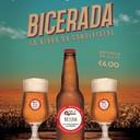 DAL 24/06 BICERADA la birra da condividere