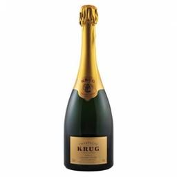 Champagne Krug Grande Cuveè 0,75 CL