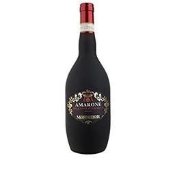 Montresor Amarone della Valpolicella DOP 2015 75 CL