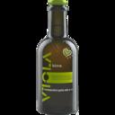 Birra Viola NumeroTre