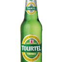 Tourtel 33cl