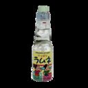 Gazzosa giapponese