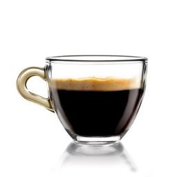 Caffè Marocchino speciale
