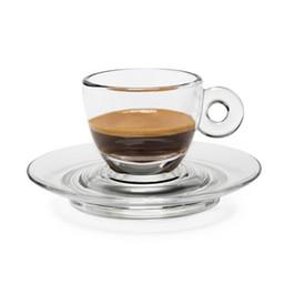 Caffè d'Orzo ( tazza piccola )