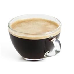 Caffè d'Orzo ( tazza grande )