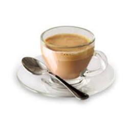 Caffè al Ginseng ( tazza piccola )