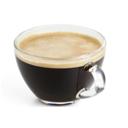 Caffè al Ginseng ( tazza grande)
