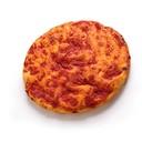 Pizzetta Rossa