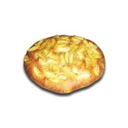 Pizzetta Patate